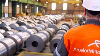 Photo of Ex Ilva, pre-accordo tra ArcelorMittal e commissari: ecco cosa prevede
