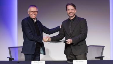 Photo of Fca-Psa: ecco l'accordo sulla fusione