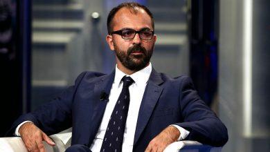 Photo of Il ministro Fioramonti ha dato le dimissioni: «Pochi fondi per l'istruzione»