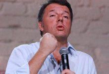 Photo of Il muro di Renzi sulle microtasse