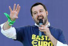 Photo of La Lega non vuole più uscire dall'euro
