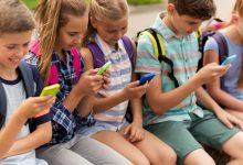 Photo of La dipendenza da smartphone è sempre più diffusa tra gli adolescenti