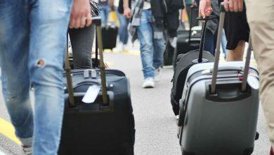 Photo of La fuga degli italiani, 816mila si sono trasferiti all'estero negli ultimi 10 anni