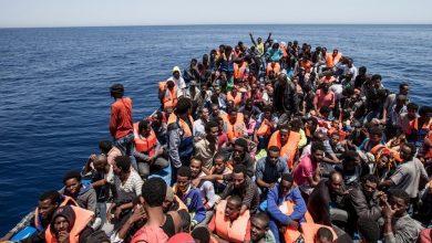 Photo of La mappa dei migranti del 2019: Grecia sotto pressione, Italia ai margini
