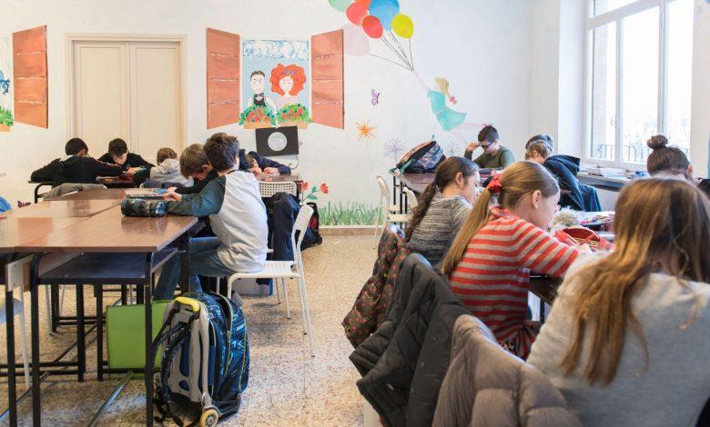 Photo of Le misure per scuola e università nella manovra 2020