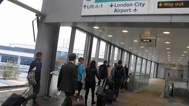 Photo of Regno Unito, stretta sui turisti: passaporto e visto elettronico in caso di Brexit