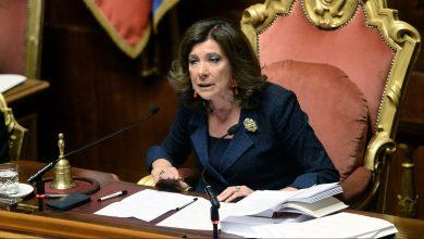 Photo of Manovra, via libera del Senato