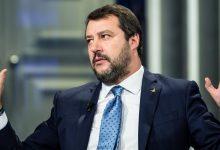 Photo of Dai Nutella Biscuits alle nocciole turche: la strategia comunicativa di Salvini