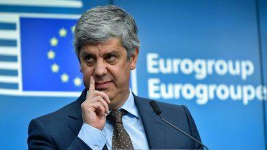 Photo of Mes, l'Eurogruppo gela l'Italia:«Il testo non si cambia»