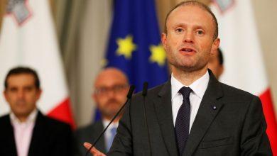 Photo of Omicidio Caruana, il premier Muscat annuncia le dimissioni