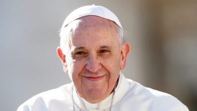 Photo of Pedofilia nella Chiesa, svolta storica di Francesco: abolito il segreto pontificio
