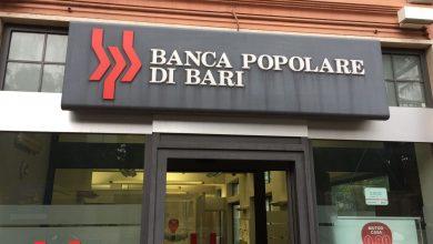 Photo of Quanto ha speso finora l'Italia per salvare le banche?