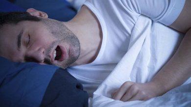 Photo of Sindrome delle apnee ostruttive del sonno: «Ecco le terapie più efficaci e innovative»