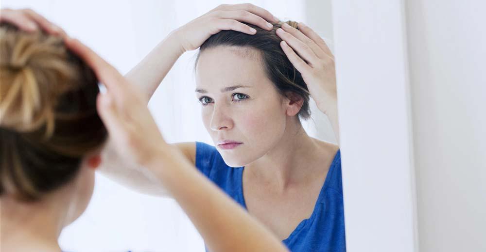 Photo of Caduta di capelli: «Stop all'alopecia anche con i trattamenti di medicina estetica»