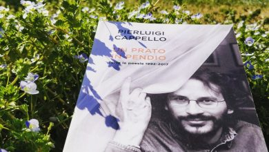 "Photo of ""Un prato in pendio"", le parole che restano di Pierluigi Cappello"