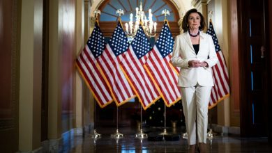 Photo of Usa, via libera dalla Camera alla procedura di impeachment