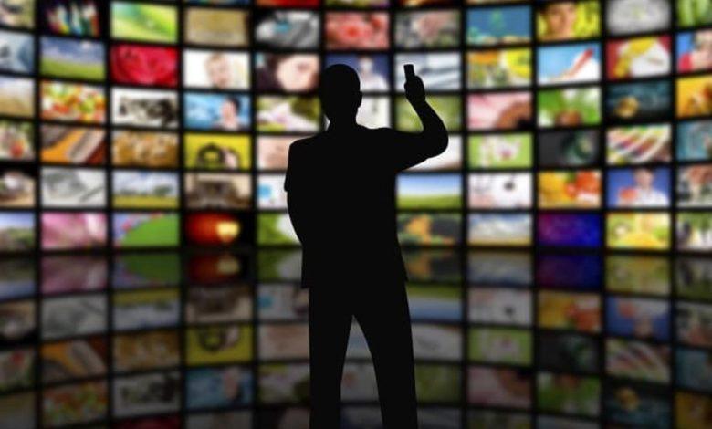 Photo of Lo streaming ucciderà il cinema o gli garantirà una nuova vita?