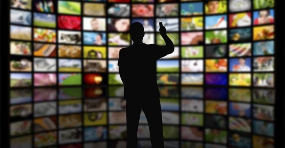 Lo streaming ucciderà il cinema o gli garantirà una nuova vita?