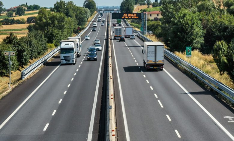 Photo of Autostrade, ipotesi maxi-multa in alternativa alla revoca della concessione