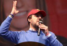 Photo of Caso Gregoretti, la Giunta  per le immunità del Senato dà il via libera al processo a Salvini