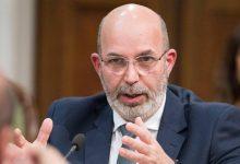 Photo of Chi è Vito Crimi, il reggente del M5s dopo le dimissioni di Di Maio