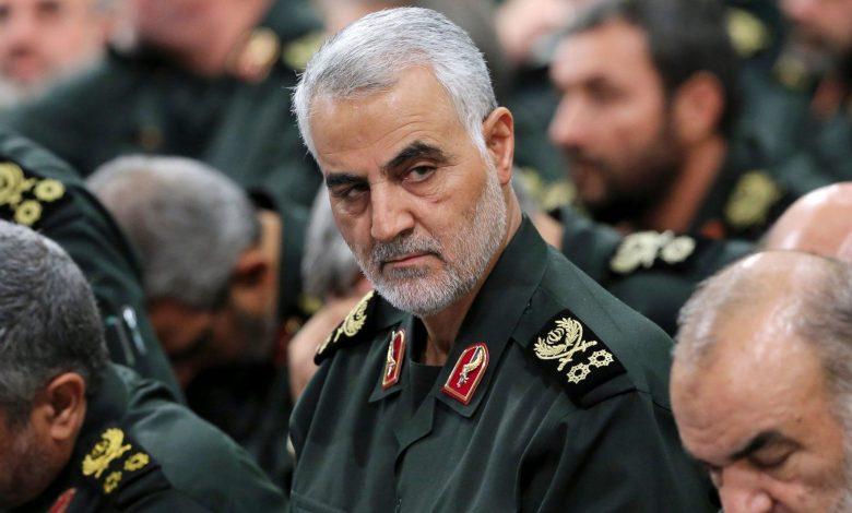Photo of Chi era Soleimani, l'uomo più potente dell'Iran