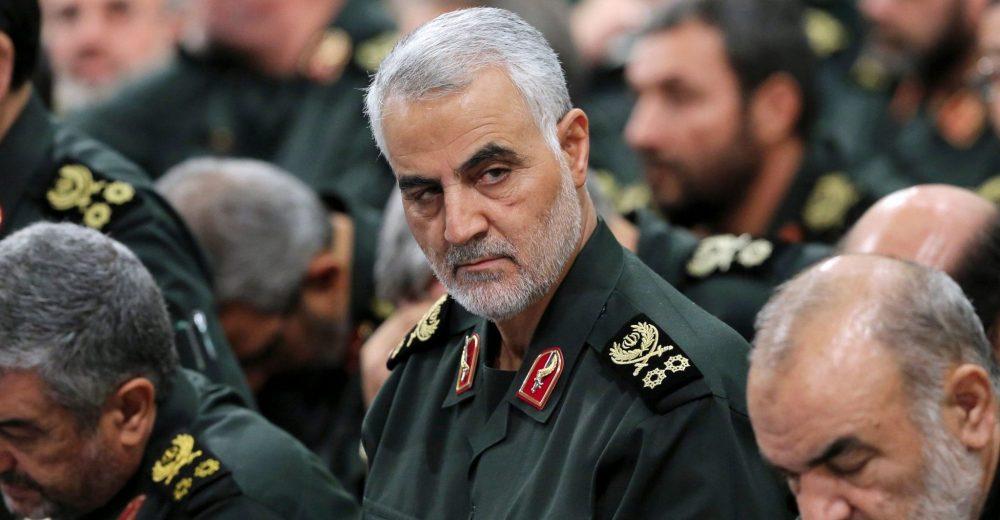 Chi era Soleimani, l'uomo più potente dell'Iran
