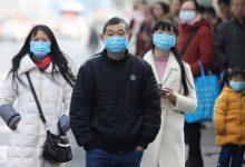 Photo of Cina, il nuovo virus è «trasmissibile da persona a persona»