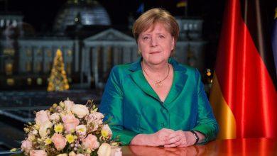Photo of Cosa hanno detto i leader dei principali Paesi nei loro discorsi di fine anno