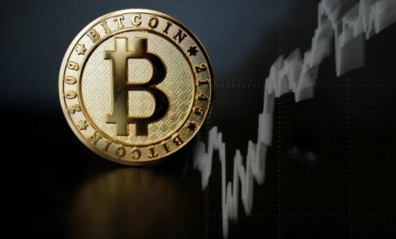 Photo of Criptovalute e valute ufficiali, i rischi di un pericoloso equivoco