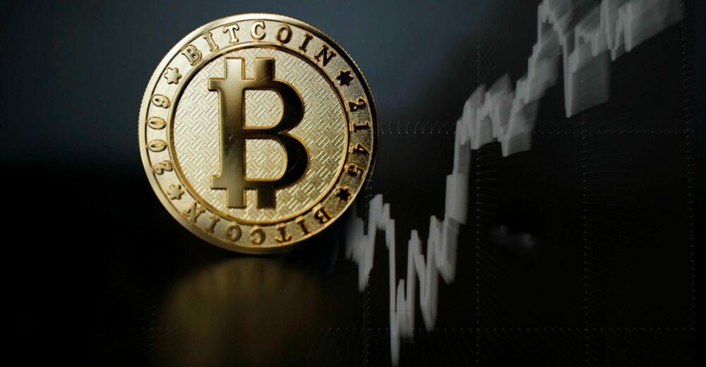 Criptovalute e valute ufficiali, non facciamo confusione
