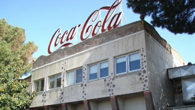 Photo of Dalla Sicilia all'Albania: Coca Cola emigra per la sugar tax