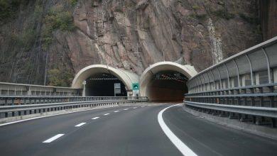 Photo of «Duecento gallerie a rischio»: l'allarme del Mit sulle autostrade italiane