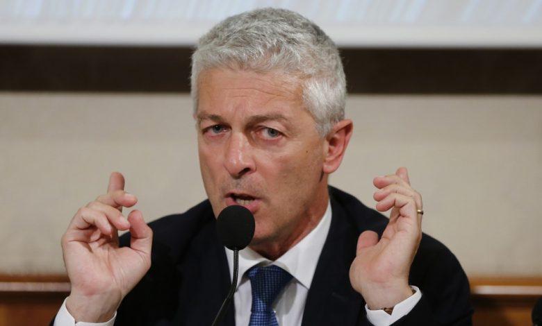 Photo of Elezioni in Emilia Romagna e Calabria, per l'Antimafia sono tre i candidati «impresentabili»