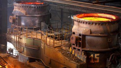 Photo of Ex Ilva, l'altoforno 2 non sarà spento: può ripartire la trattativa ArcelorMittal-governo