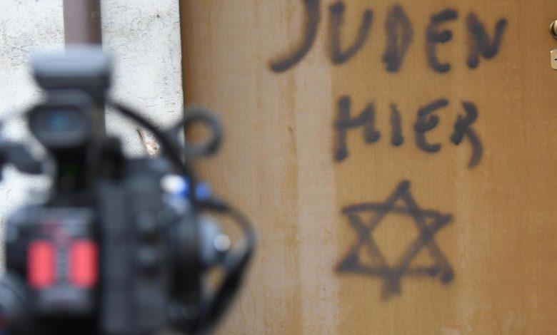 Photo of Giornata della memoria, l'antisemitismo è un'emergenza del presente