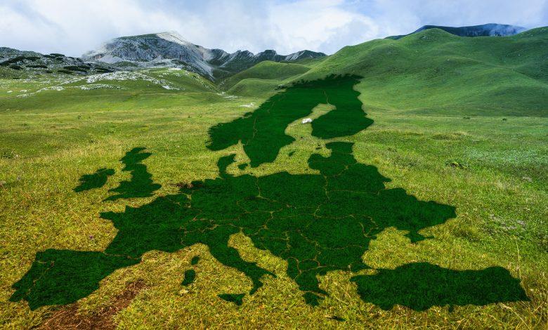 Photo of Green deal, all'Italia 364 milioni ma dovrà pagarne 900