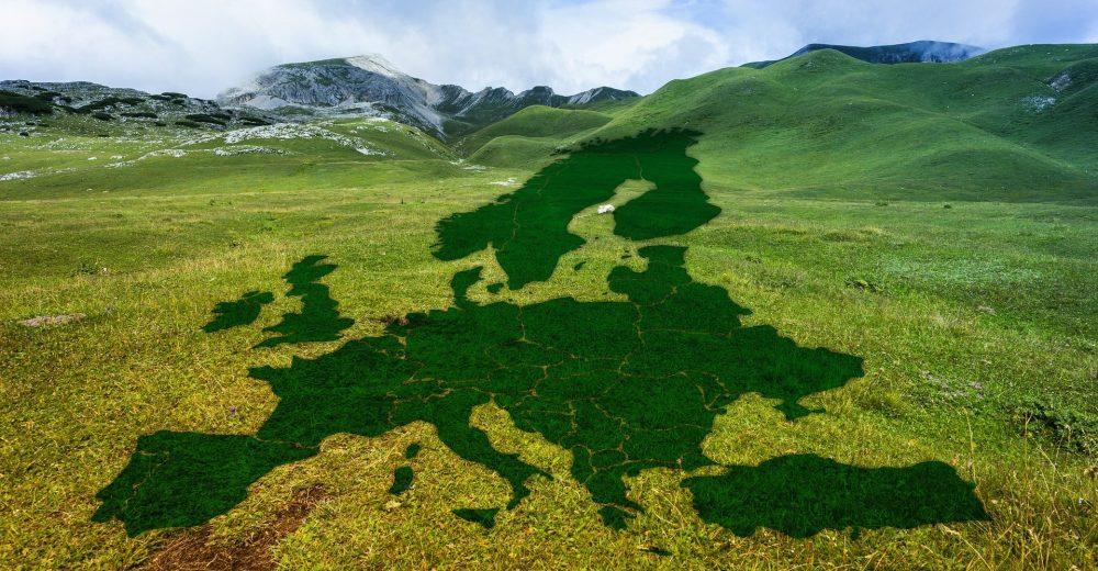Green deal, all'Italia 364 milioni ma dovrà pagarne 900