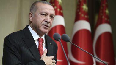 Photo of Il Parlamento turco approva la mozione di Erdogan: sì all'invio di truppe in Libia