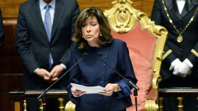 Photo of Il caso Gregoretti diventa il caso Casellati