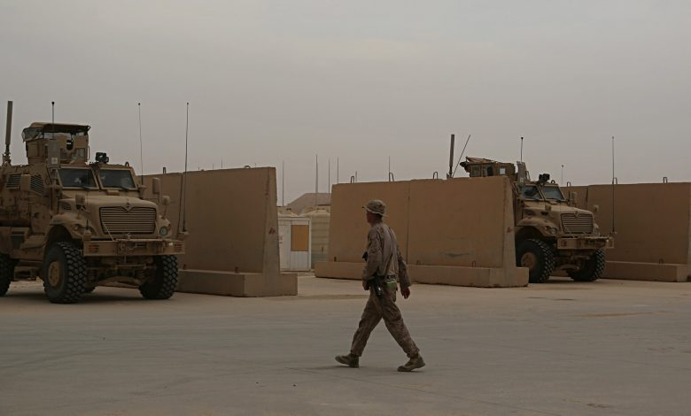 Photo of L'Iran attacca le basi militari Usa in Iraq: come risponderà Trump?