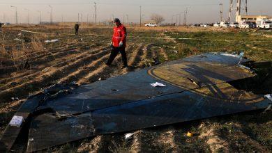 Photo of L'Iran ha ammesso di avere abbattuto l'aereo ucraino: «Si è trattato di un errore»