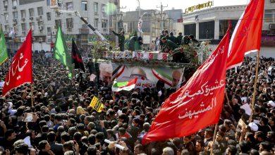 Photo of L'Iran si ritira dagli accordi sul nucleare