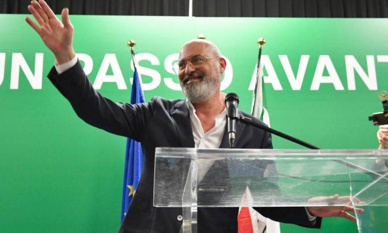 Photo of L'Emilia Romagna ha fermato l'avanzata di Salvini