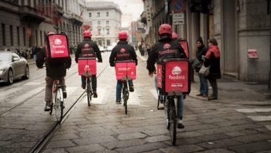Photo of La Cassazione boccia ricorso di Foodora: «Ai rider stesse condizioni dei lavoratori subordinati»