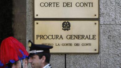 Photo of L'allarme della Corte dei Conti: «Finanze fragili, sarà un 2020 impegnativo»