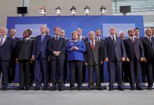 Photo of Libia, cosa prevede l'accordo di Berlino