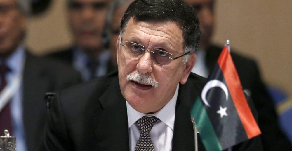 Libia, salta l'accordo di pace e riprendono gli scontri