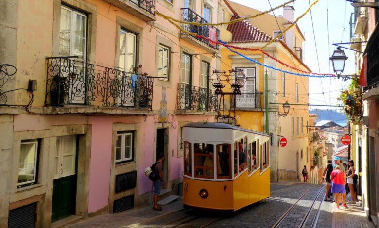 Photo of Portogallo: addio al paradiso fiscale per i pensionati. Ora ci prova il Sud Italia