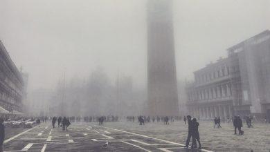 Photo of Quali sono le città più inquinate d'Italia